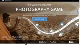 gurushots.com - fotós játék