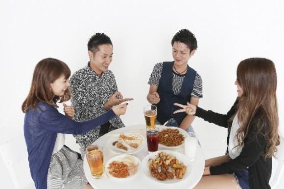 Janken japán gyerekjáték - Nem csak gyerekeknek!